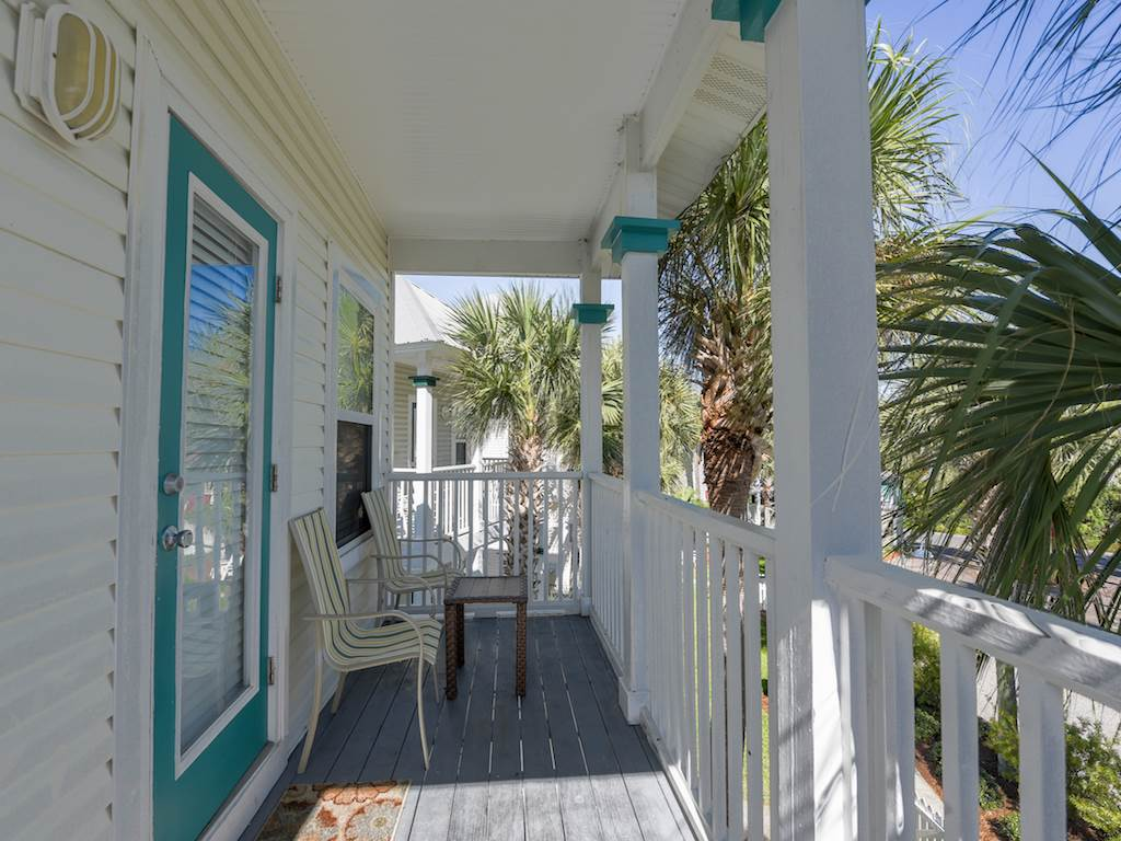 Sandy Bottoms House / Cottage rental in Destin Beach House Rentals in Destin Florida - #2
