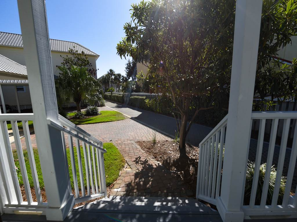 Sandy Bottoms House / Cottage rental in Destin Beach House Rentals in Destin Florida - #4