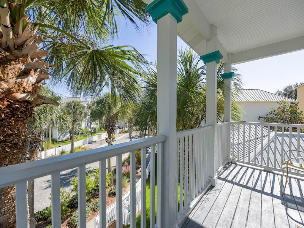 Sandy Bottoms House / Cottage rental in Destin Beach House Rentals in Destin Florida - #21