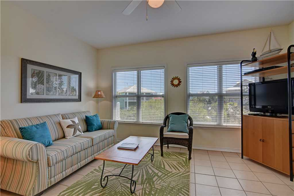 Santa Rosa Beach Breakaway 186 Emerald Dunes Circle