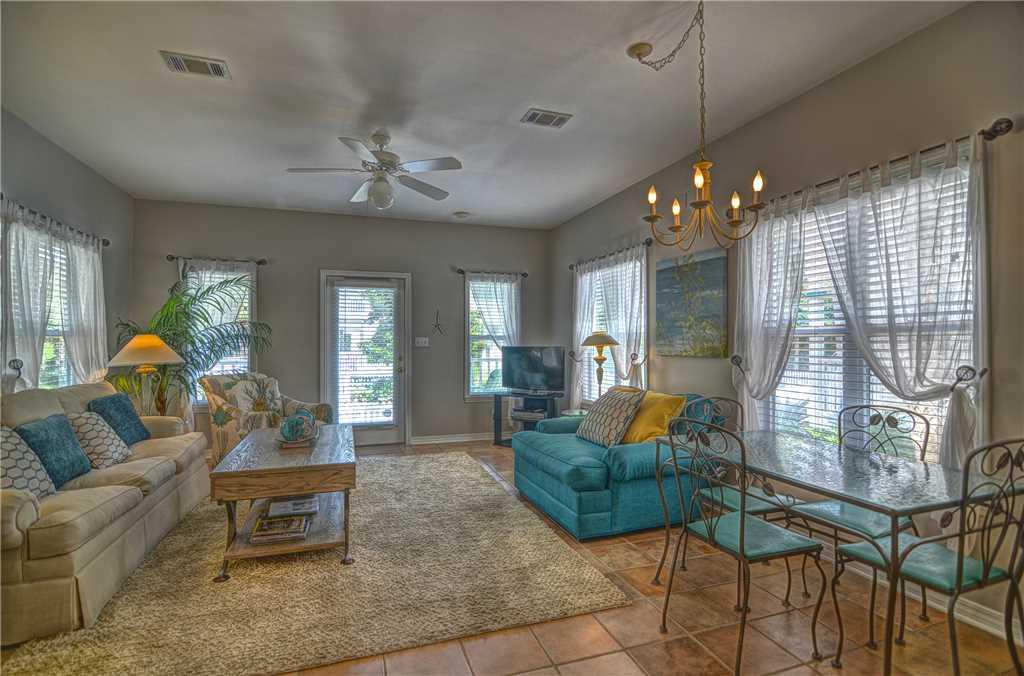 Santa Rosa Beach Daydreamin' 229 Emerald Dunes Circle House/Cottage rental in Grayton Beach House Rentals in Highway 30-A Florida - #1