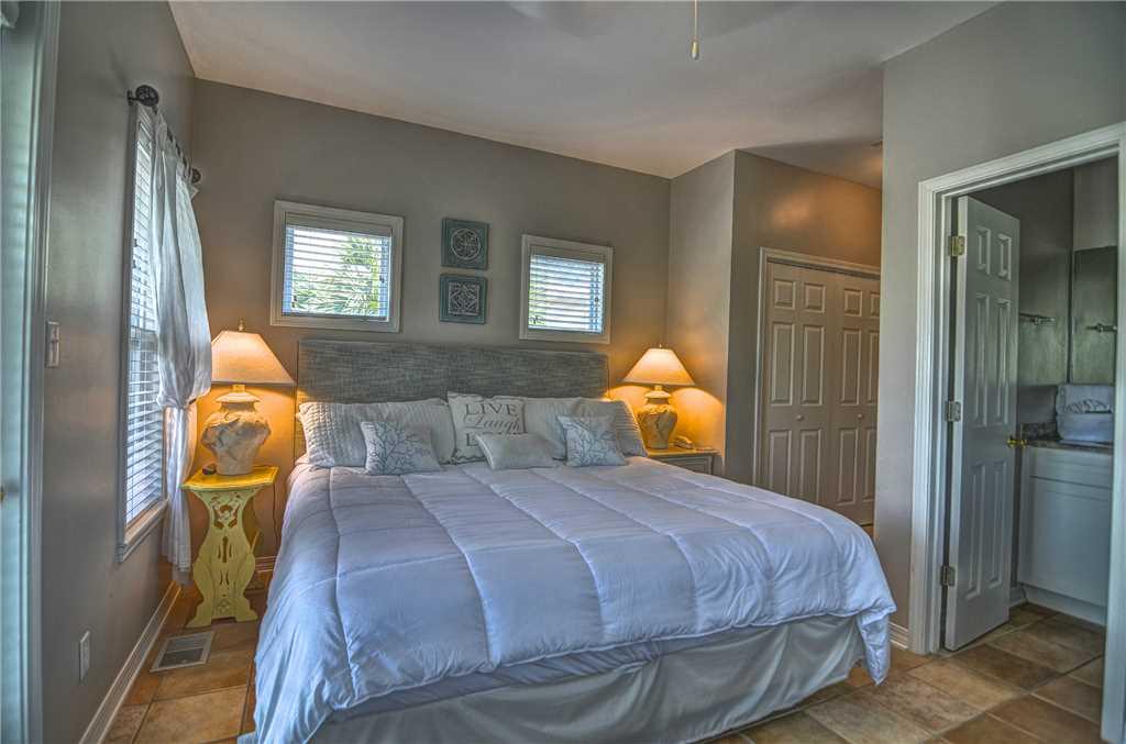 Santa Rosa Beach Daydreamin' 229 Emerald Dunes Circle House/Cottage rental in Grayton Beach House Rentals in Highway 30-A Florida - #3