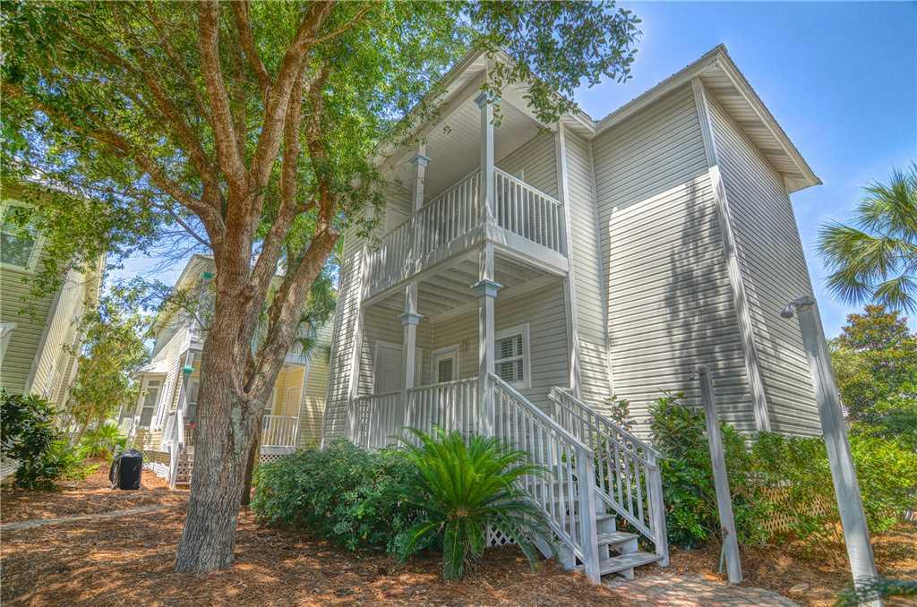 Santa Rosa Beach Daydreamin' 229 Emerald Dunes Circle House/Cottage rental in Grayton Beach House Rentals in Highway 30-A Florida - #5