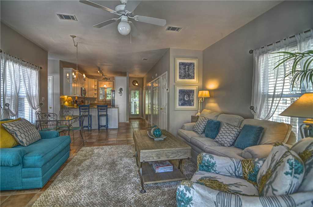 Santa Rosa Beach Daydreamin' 229 Emerald Dunes Circle House/Cottage rental in Grayton Beach House Rentals in Highway 30-A Florida - #7