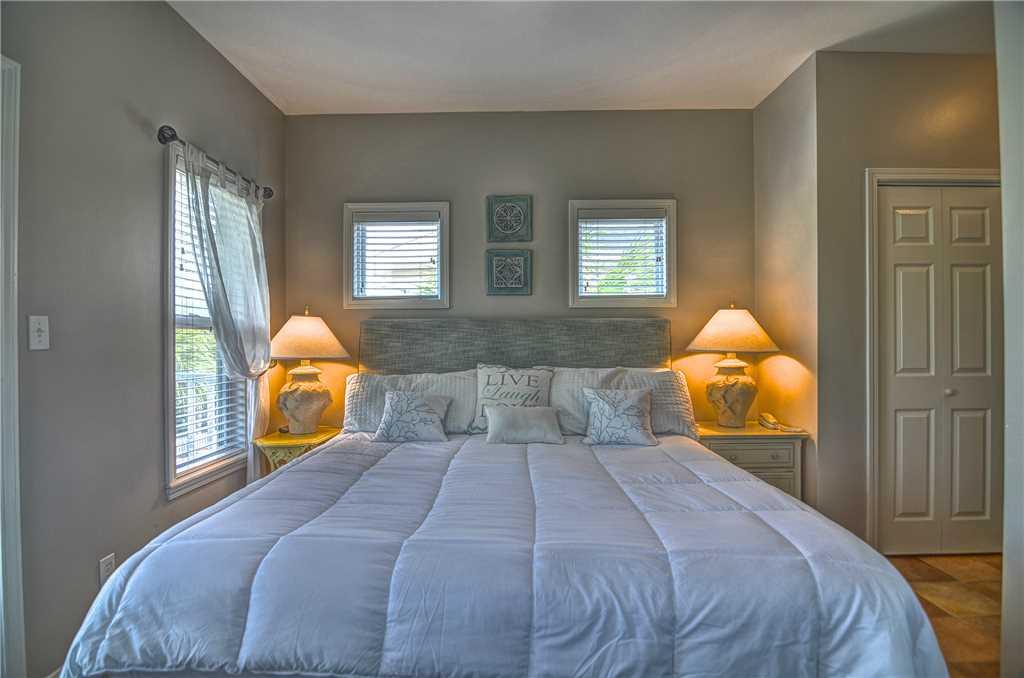 Santa Rosa Beach Daydreamin' 229 Emerald Dunes Circle House/Cottage rental in Grayton Beach House Rentals in Highway 30-A Florida - #10