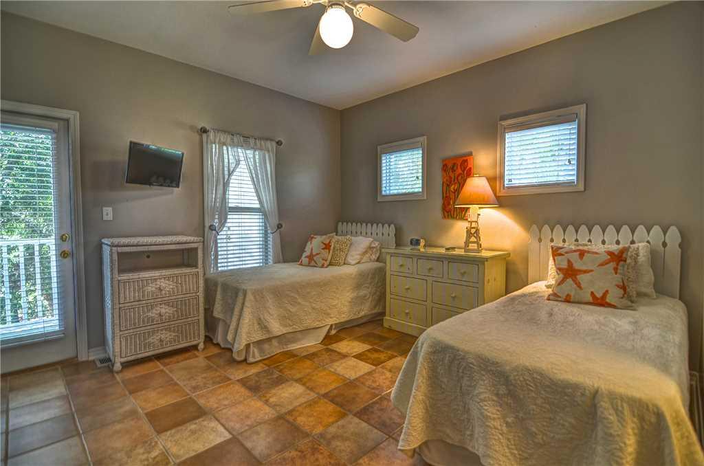 Santa Rosa Beach Daydreamin' 229 Emerald Dunes Circle House/Cottage rental in Grayton Beach House Rentals in Highway 30-A Florida - #11