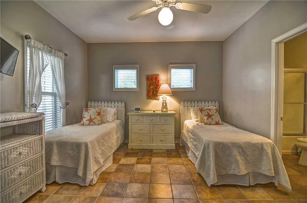 Santa Rosa Beach Daydreamin' 229 Emerald Dunes Circle House/Cottage rental in Grayton Beach House Rentals in Highway 30-A Florida - #12