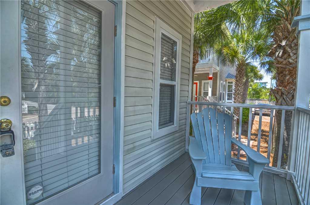 Santa Rosa Beach Daydreamin' 229 Emerald Dunes Circle House/Cottage rental in Grayton Beach House Rentals in Highway 30-A Florida - #13