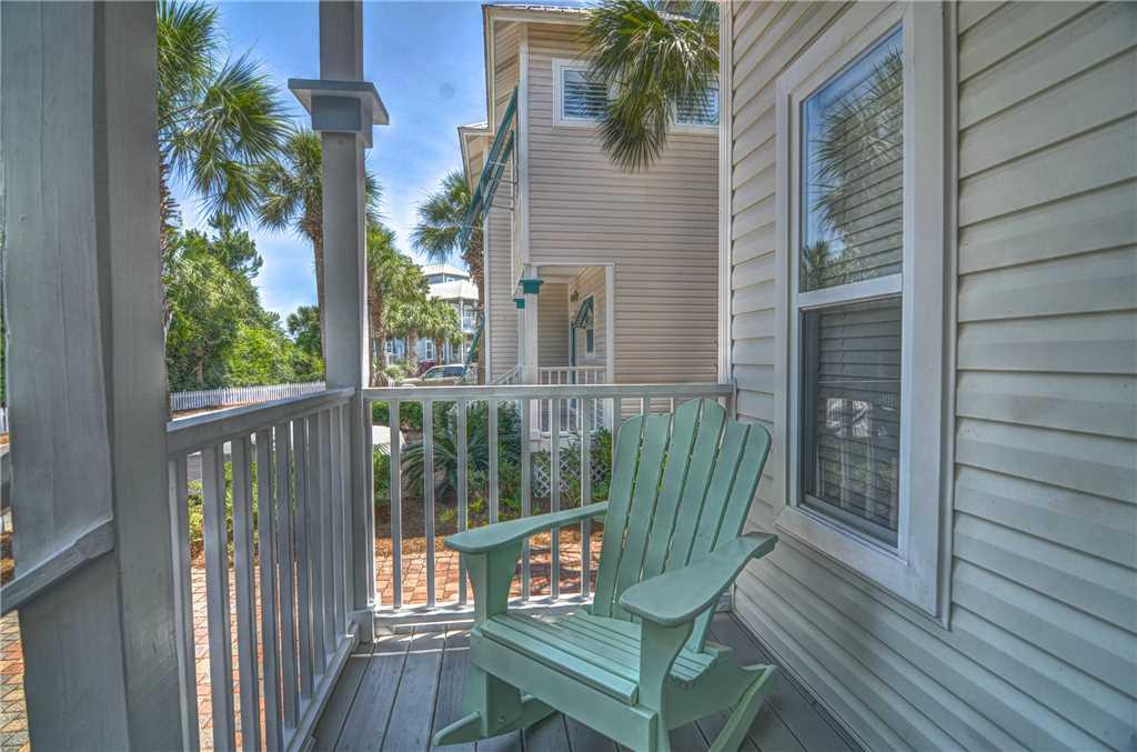 Santa Rosa Beach Daydreamin' 229 Emerald Dunes Circle House/Cottage rental in Grayton Beach House Rentals in Highway 30-A Florida - #14