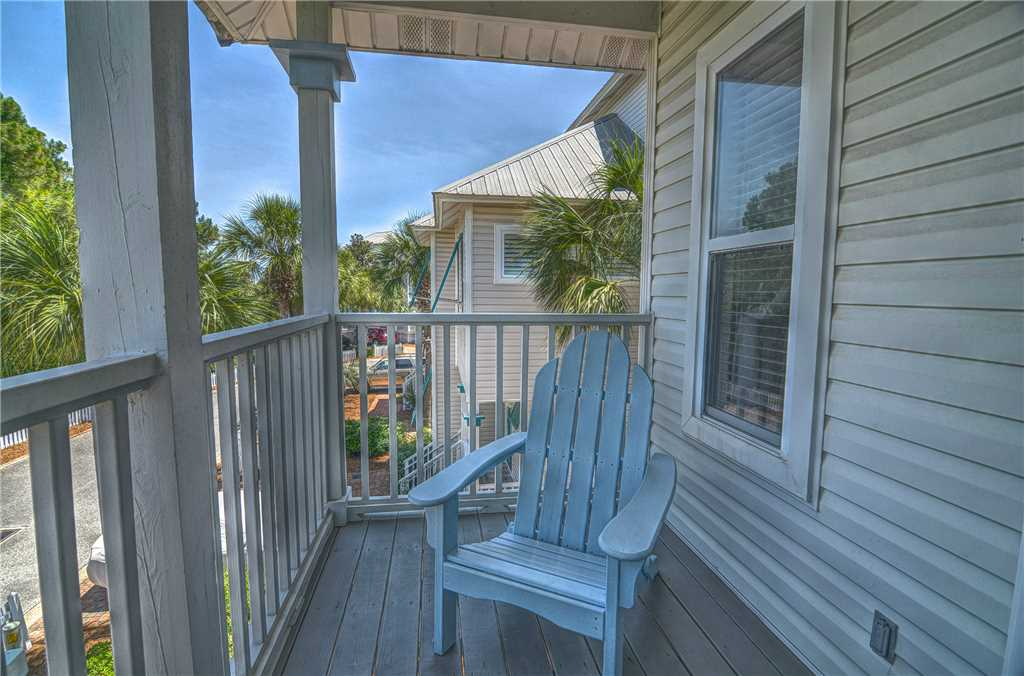 Santa Rosa Beach Daydreamin' 229 Emerald Dunes Circle House/Cottage rental in Grayton Beach House Rentals in Highway 30-A Florida - #15