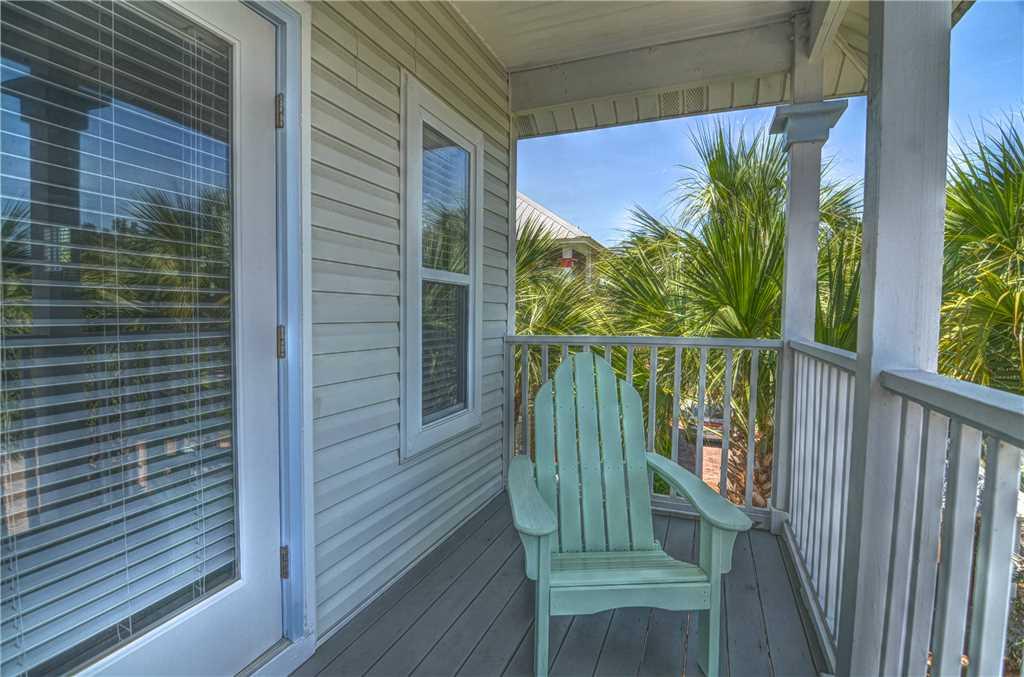 Santa Rosa Beach Daydreamin' 229 Emerald Dunes Circle House/Cottage rental in Grayton Beach House Rentals in Highway 30-A Florida - #16