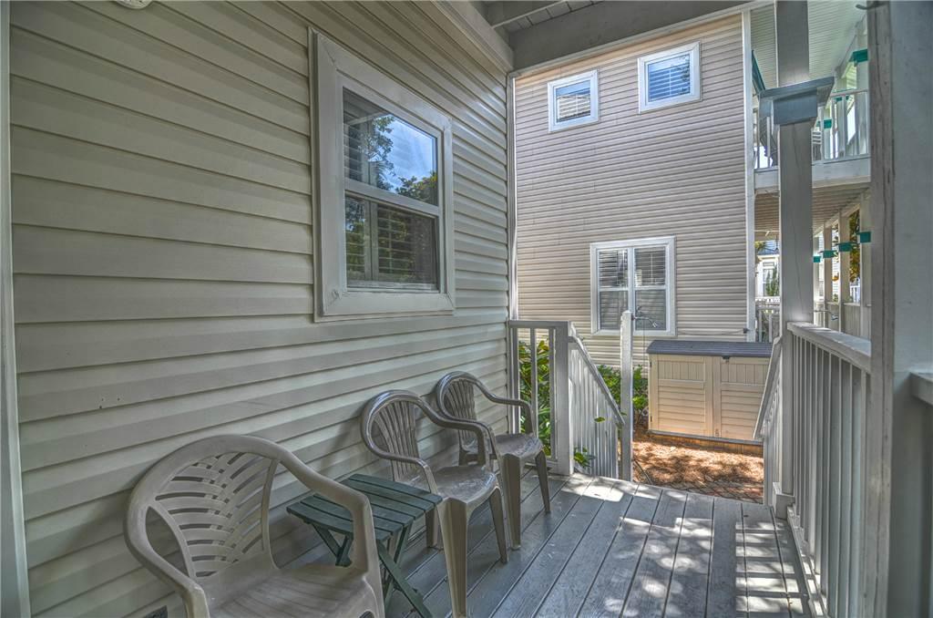 Santa Rosa Beach Daydreamin' 229 Emerald Dunes Circle House/Cottage rental in Grayton Beach House Rentals in Highway 30-A Florida - #17