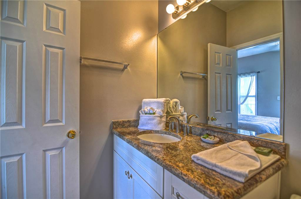Santa Rosa Beach Daydreamin' 229 Emerald Dunes Circle House/Cottage rental in Grayton Beach House Rentals in Highway 30-A Florida - #20