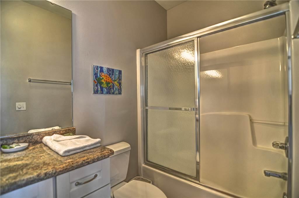 Santa Rosa Beach Daydreamin' 229 Emerald Dunes Circle House/Cottage rental in Grayton Beach House Rentals in Highway 30-A Florida - #21