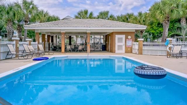 Santa Rosa Beach Daydreamin' 229 Emerald Dunes Circle House/Cottage rental in Grayton Beach House Rentals in Highway 30-A Florida - #22