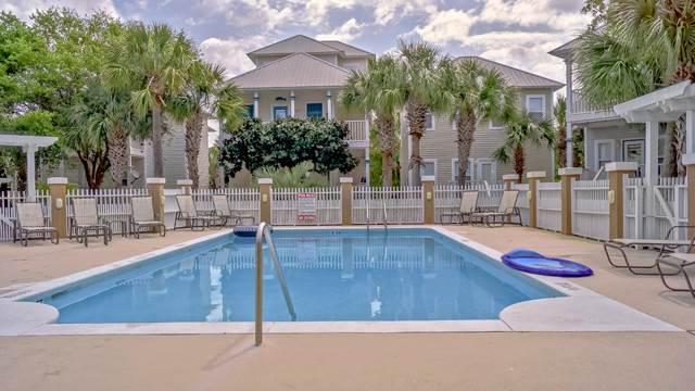 Santa Rosa Beach Daydreamin' 229 Emerald Dunes Circle House/Cottage rental in Grayton Beach House Rentals in Highway 30-A Florida - #23