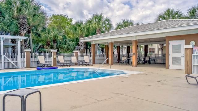 Santa Rosa Beach Daydreamin' 229 Emerald Dunes Circle House/Cottage rental in Grayton Beach House Rentals in Highway 30-A Florida - #24