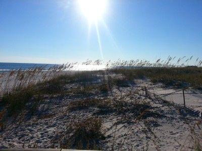 Sara's Saving Grace House/Cottage rental in Gulf Shores House Rentals in Gulf Shores Alabama - #2
