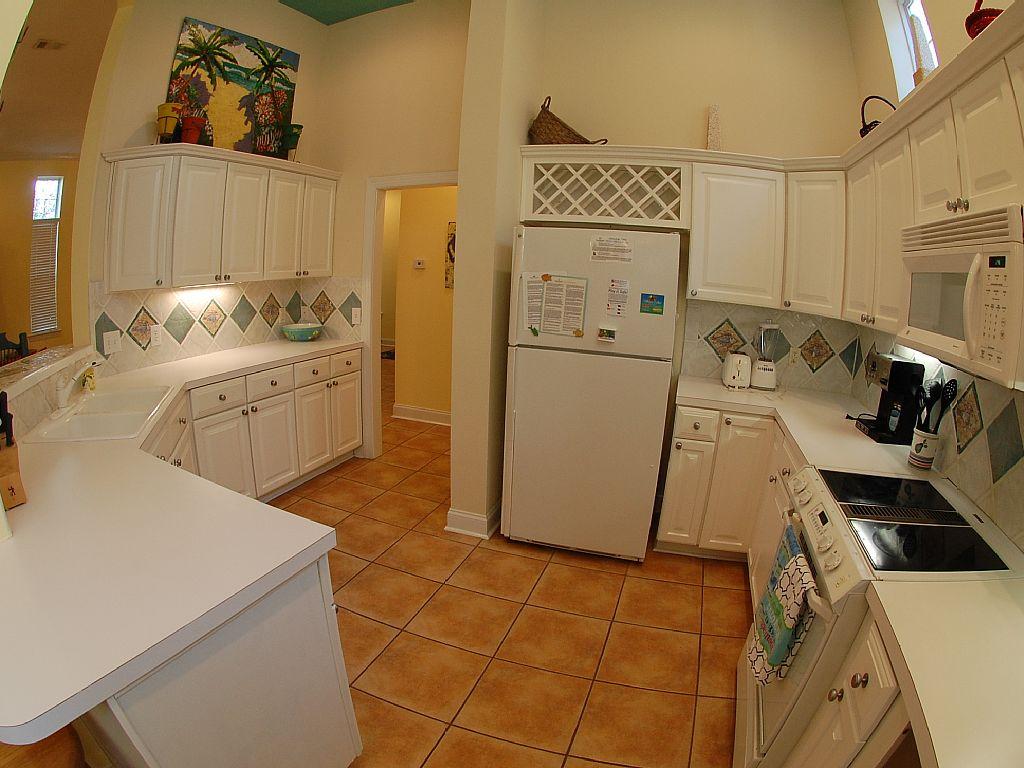 Sara's Saving Grace House/Cottage rental in Gulf Shores House Rentals in Gulf Shores Alabama - #3