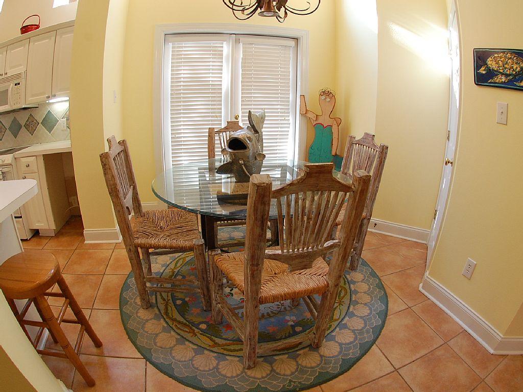Sara's Saving Grace House/Cottage rental in Gulf Shores House Rentals in Gulf Shores Alabama - #4
