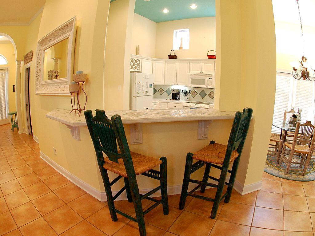 Sara's Saving Grace House/Cottage rental in Gulf Shores House Rentals in Gulf Shores Alabama - #5