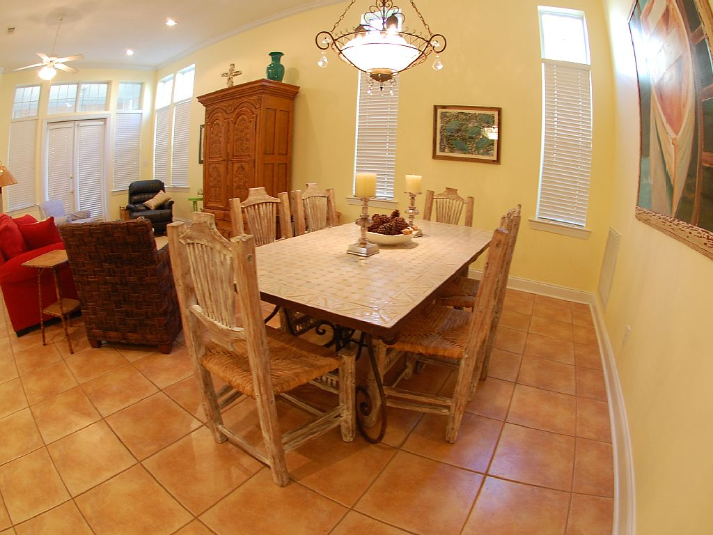 Sara's Saving Grace House/Cottage rental in Gulf Shores House Rentals in Gulf Shores Alabama - #6