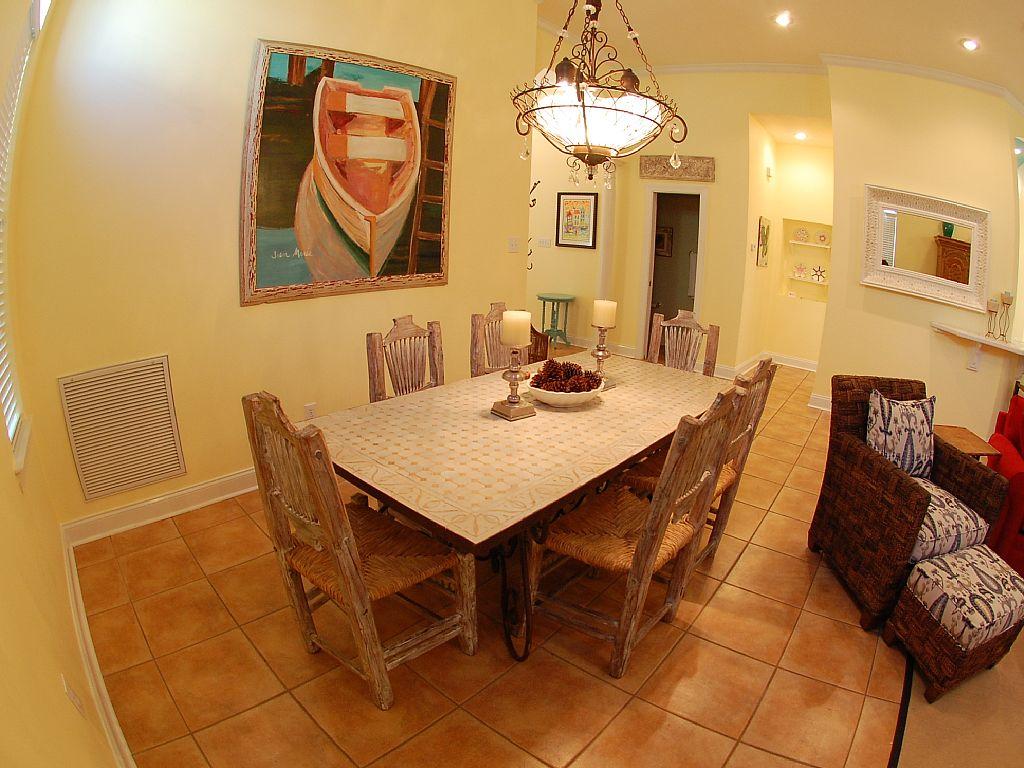 Sara's Saving Grace House/Cottage rental in Gulf Shores House Rentals in Gulf Shores Alabama - #7