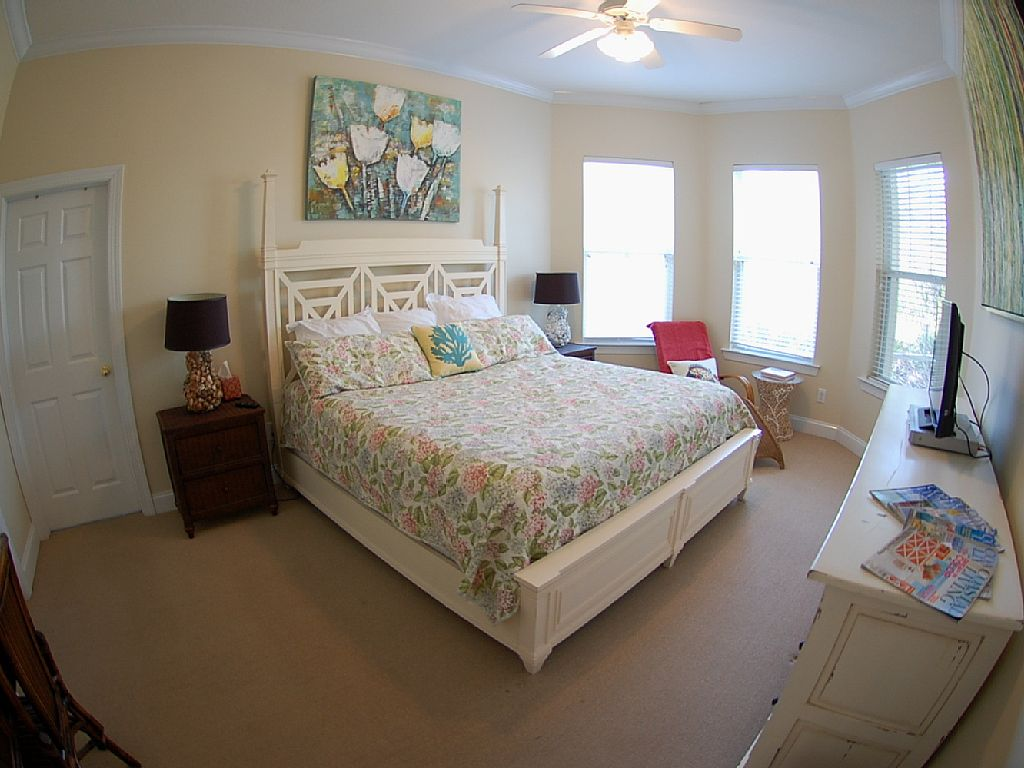 Sara's Saving Grace House/Cottage rental in Gulf Shores House Rentals in Gulf Shores Alabama - #10