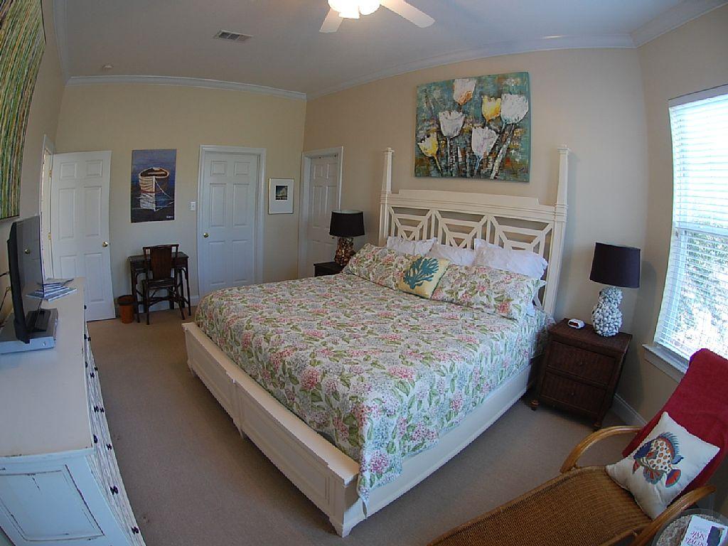 Sara's Saving Grace House/Cottage rental in Gulf Shores House Rentals in Gulf Shores Alabama - #11