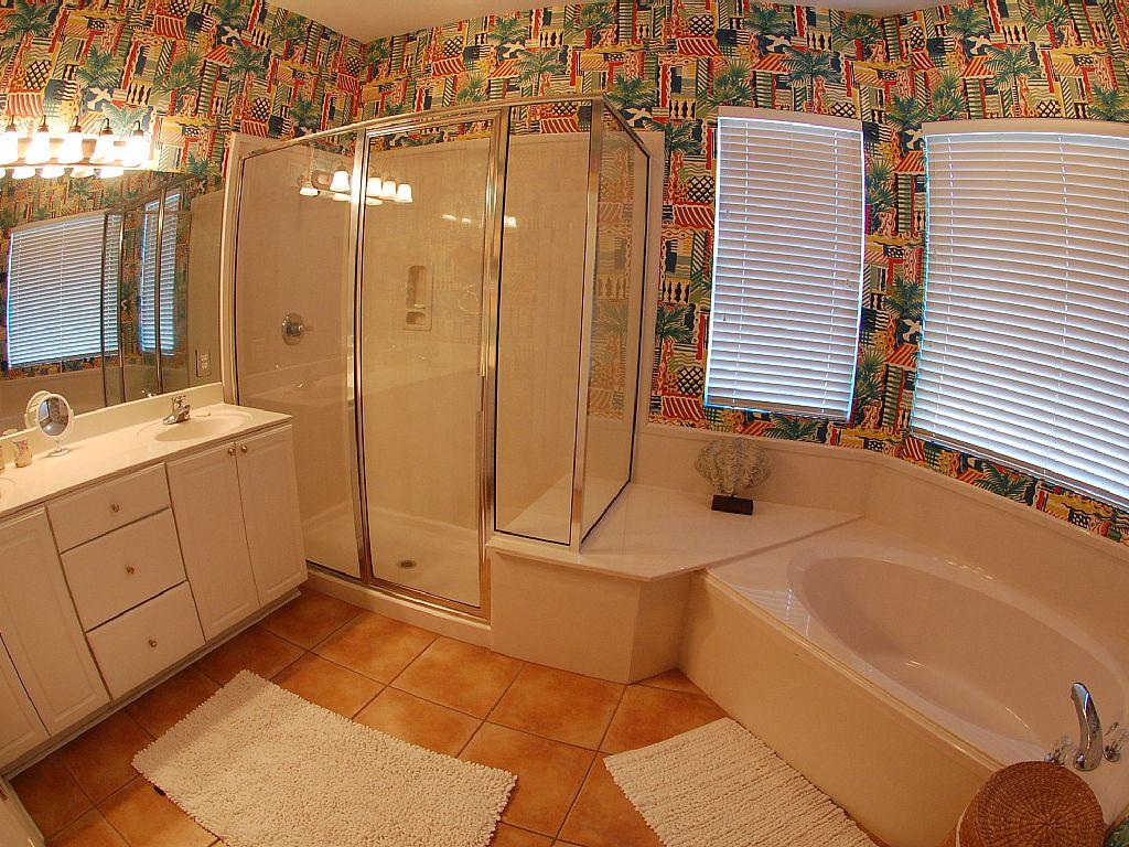 Sara's Saving Grace House/Cottage rental in Gulf Shores House Rentals in Gulf Shores Alabama - #12