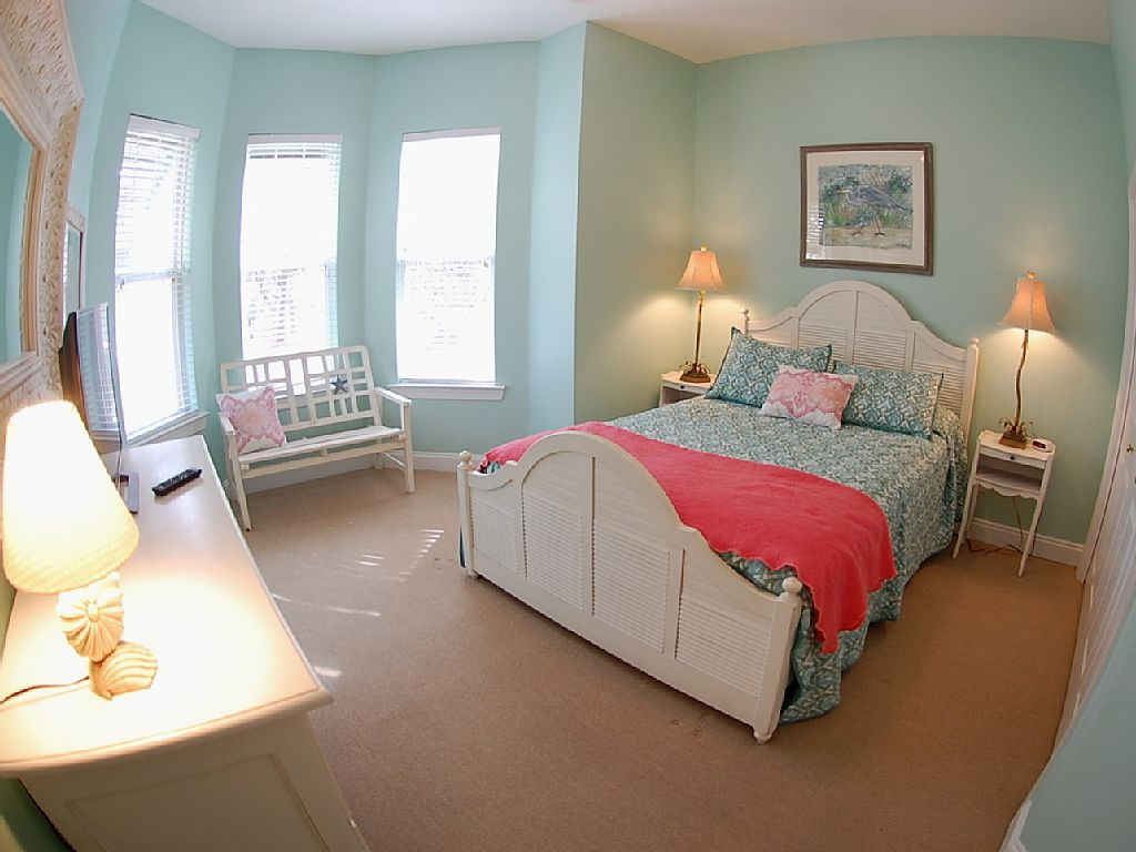 Sara's Saving Grace House/Cottage rental in Gulf Shores House Rentals in Gulf Shores Alabama - #13
