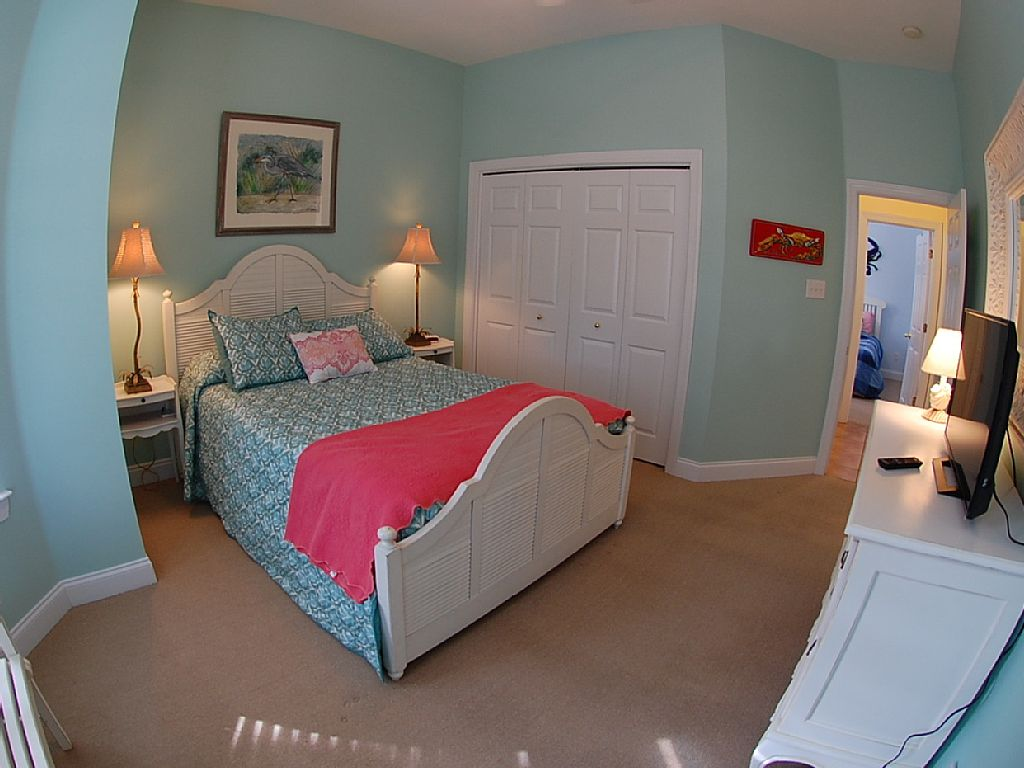 Sara's Saving Grace House/Cottage rental in Gulf Shores House Rentals in Gulf Shores Alabama - #14