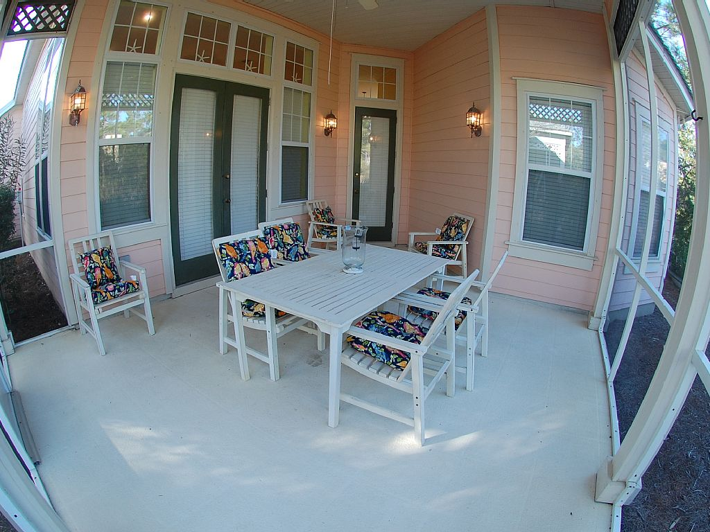 Sara's Saving Grace House/Cottage rental in Gulf Shores House Rentals in Gulf Shores Alabama - #17