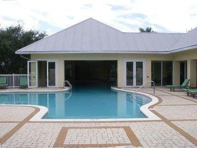 Sara's Saving Grace House/Cottage rental in Gulf Shores House Rentals in Gulf Shores Alabama - #20