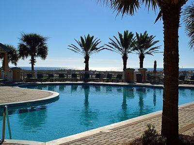 Sara's Saving Grace House/Cottage rental in Gulf Shores House Rentals in Gulf Shores Alabama - #22