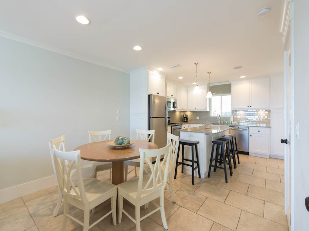 Sea Bluff Townhomes 02 House/Cottage rental in Santa Rosa Beach House Rentals in Highway 30-A Florida - #3