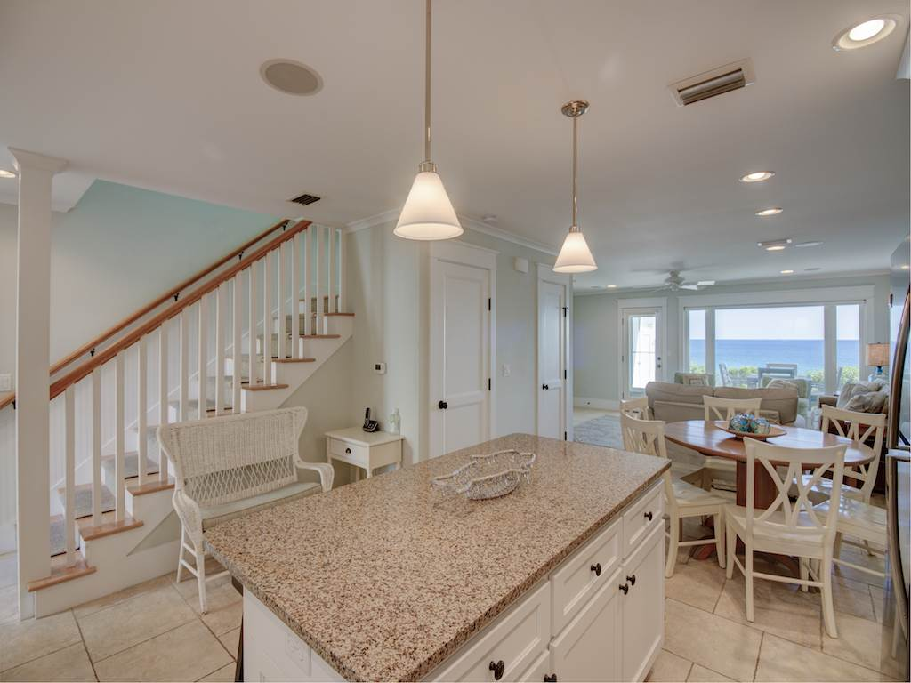 Sea Bluff Townhomes 02 House/Cottage rental in Santa Rosa Beach House Rentals in Highway 30-A Florida - #5
