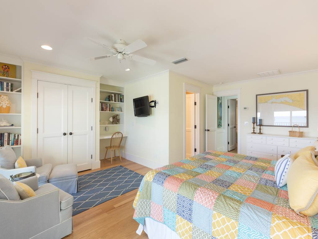 Sea Bluff Townhomes 02 House/Cottage rental in Santa Rosa Beach House Rentals in Highway 30-A Florida - #10