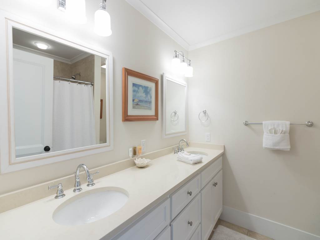 Sea Bluff Townhomes 02 House/Cottage rental in Santa Rosa Beach House Rentals in Highway 30-A Florida - #12