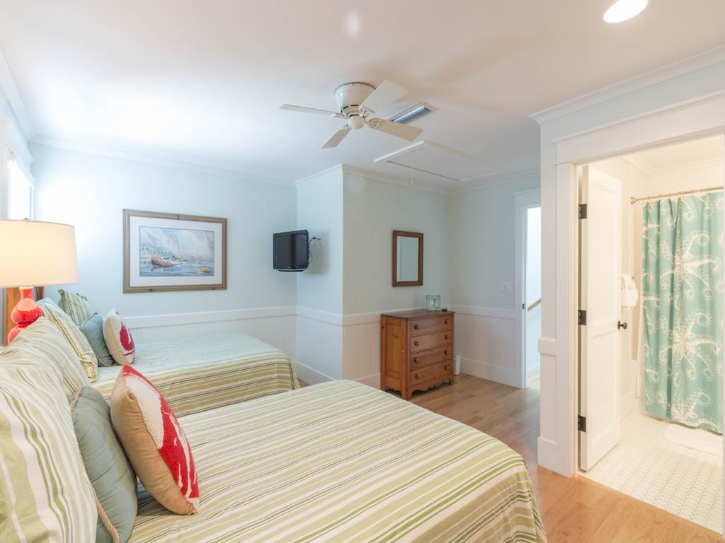 Sea Bluff Townhomes 02 House/Cottage rental in Santa Rosa Beach House Rentals in Highway 30-A Florida - #15