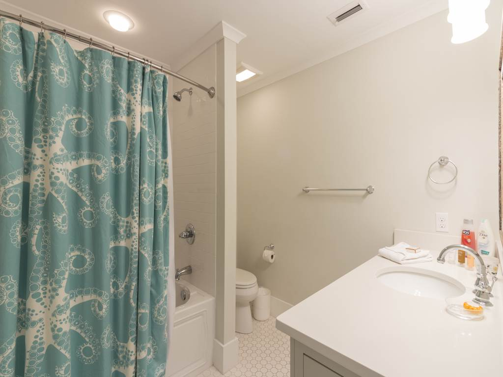 Sea Bluff Townhomes 02 House/Cottage rental in Santa Rosa Beach House Rentals in Highway 30-A Florida - #17