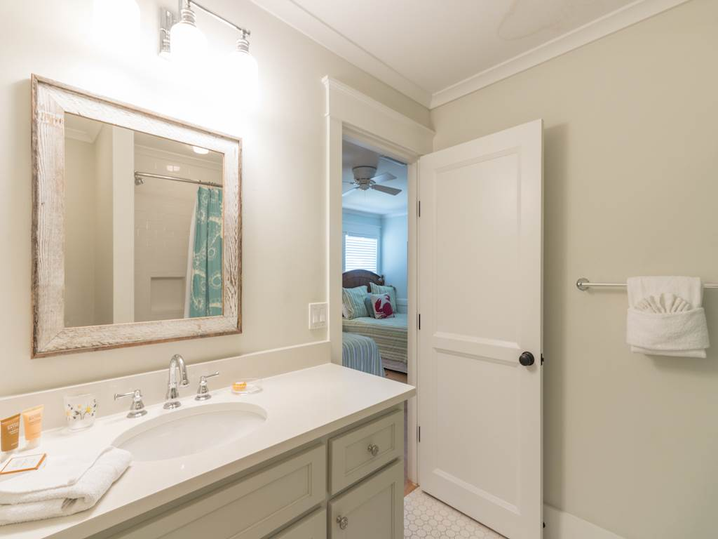 Sea Bluff Townhomes 02 House/Cottage rental in Santa Rosa Beach House Rentals in Highway 30-A Florida - #18