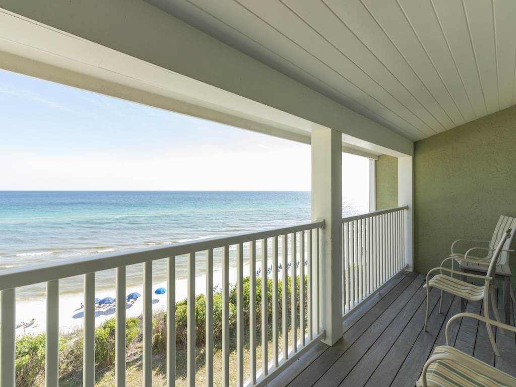 Sea Bluff Townhomes 02 House/Cottage rental in Santa Rosa Beach House Rentals in Highway 30-A Florida - #21