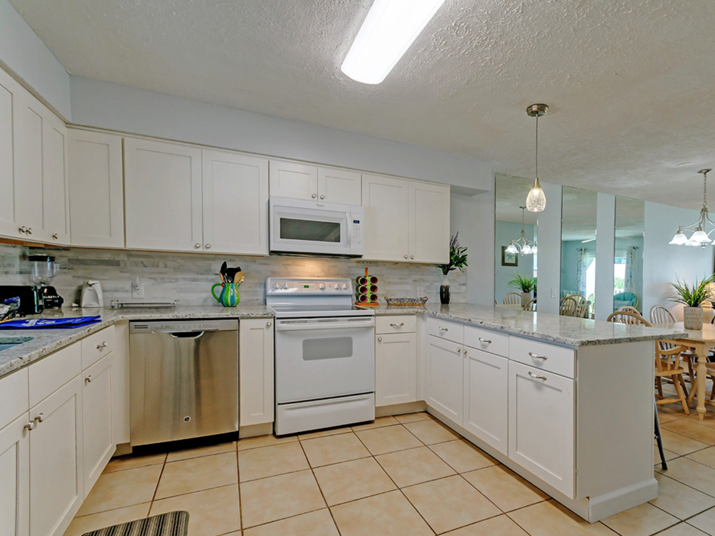 Sea Bluff Townhomes 19 House/Cottage rental in Santa Rosa Beach House Rentals in Highway 30-A Florida - #14