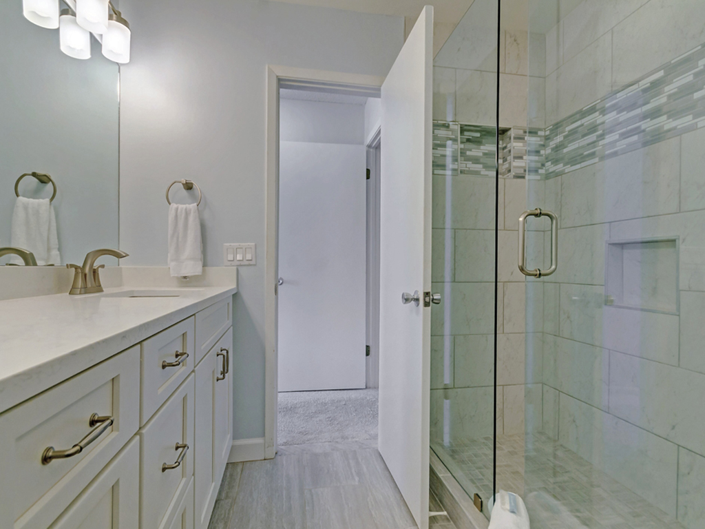 Sea Bluff Townhomes 19 House/Cottage rental in Santa Rosa Beach House Rentals in Highway 30-A Florida - #19