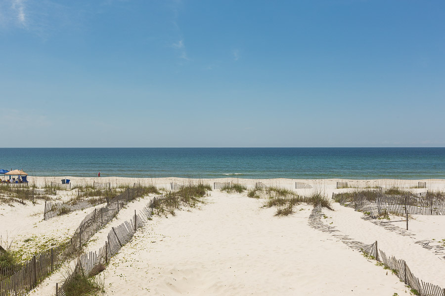 S.E.A. Monster East House / Cottage rental in Gulf Shores House Rentals in Gulf Shores Alabama - #35