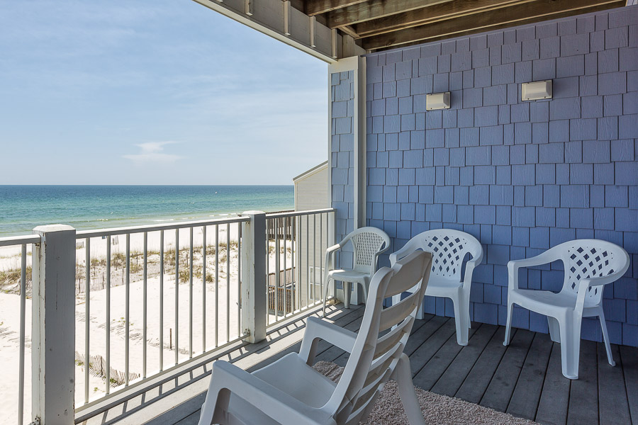 S.E.A. Monster East House / Cottage rental in Gulf Shores House Rentals in Gulf Shores Alabama - #36