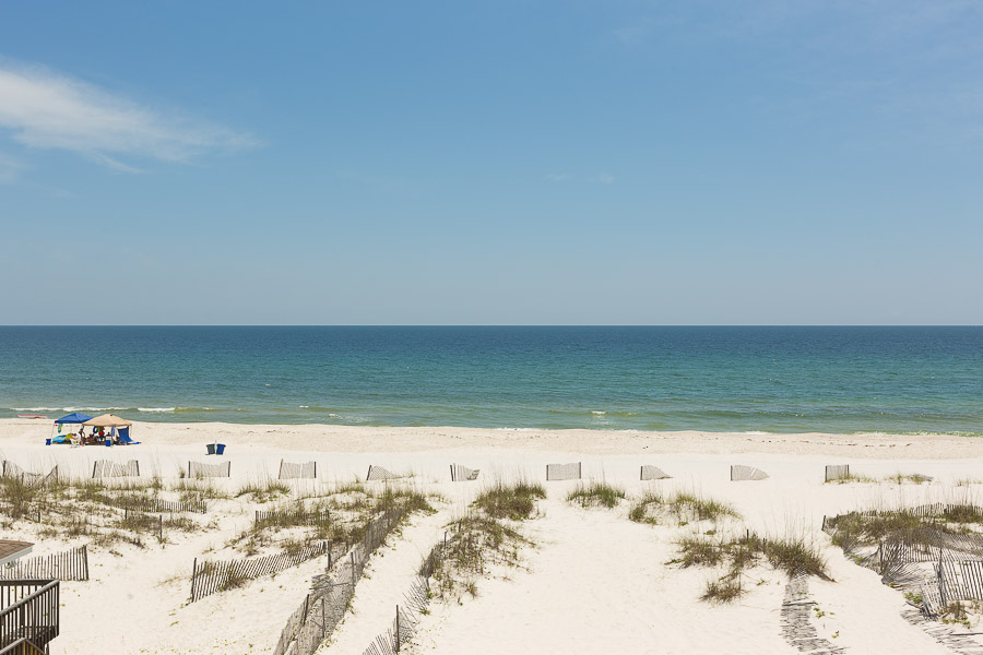 S.E.A. Monster East House / Cottage rental in Gulf Shores House Rentals in Gulf Shores Alabama - #37