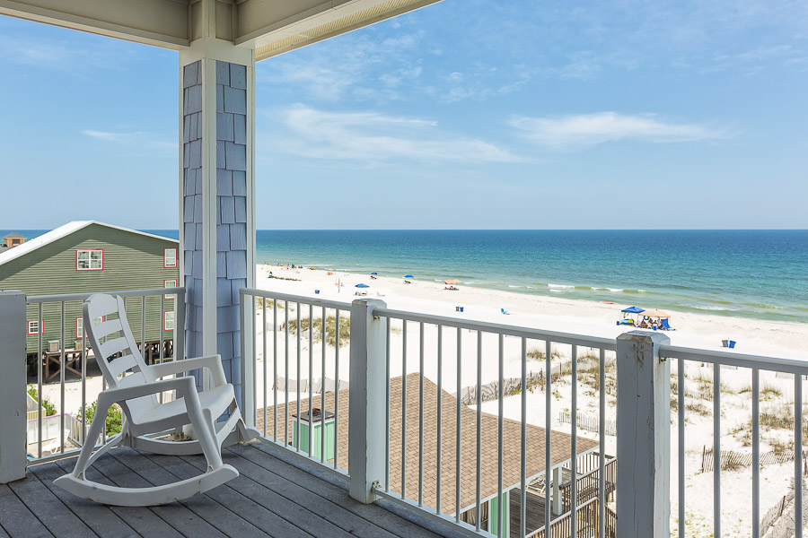 S.E.A. Monster East House / Cottage rental in Gulf Shores House Rentals in Gulf Shores Alabama - #38
