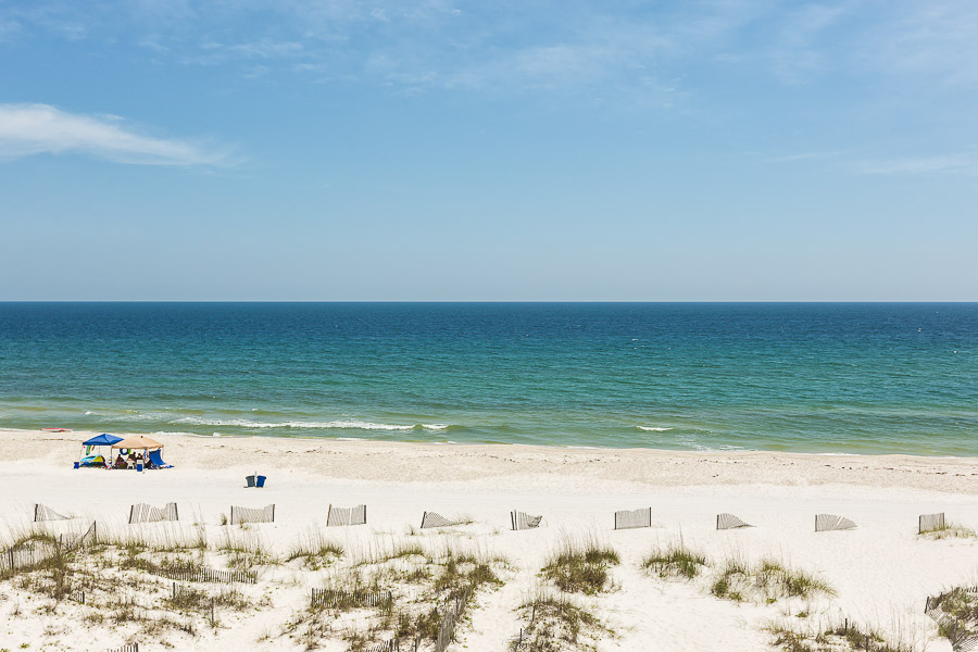 S.E.A. Monster East House / Cottage rental in Gulf Shores House Rentals in Gulf Shores Alabama - #40